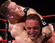 November 28, 2005 Raw.37