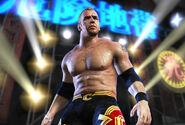 TNA 05b
