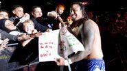 5-18-14 WWE 11
