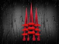 파일:AAA Logo.jpg