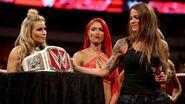 April 4, 2016 Monday Night RAW.43