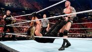 Extreme Rules 2014 49