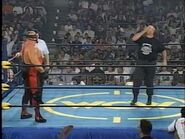 Fall Brawl 1994.00023