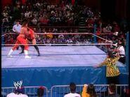 February 15, 1993 Monday Night RAW.00034