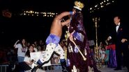 King of the Ring 1993.12