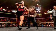 October 21, 2015 NXT.19