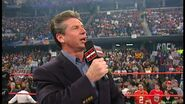 Raw's Most Memorable Moments.00026