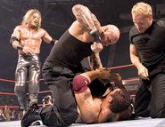 Raw-23-May-2005-17