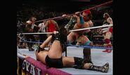 Royal Rumble 1993.00044