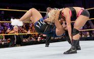 WWE NXT 10-5-10 021