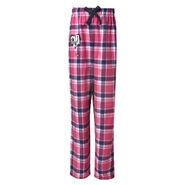 AJ Lee Love Bites Women's Flannel Pants