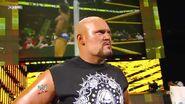 April 20, 2010 NXT.00012