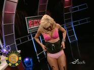 ECW 10-10-06 8