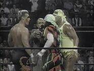 January 15, 1996 Monday Nitro.00015