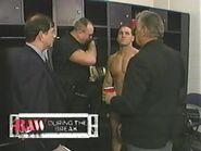 January 25, 1999 Monday Night RAW.00016