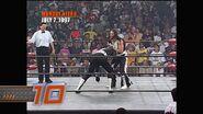Monday Nitro Top 10.00003