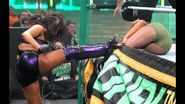 Money in the Bank 2010.26