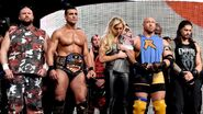 November 16, 2015 Monday Night RAW.71