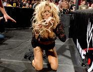 October 24, 2005 Raw.11