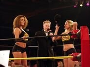 TNA 10-9-02 1