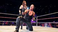 WWE House Show (October 16, 15').2