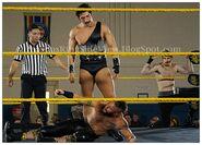 1-23-15 NXT 8