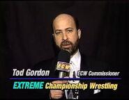 4-11-95 ECW Hardcore TV 1