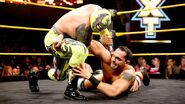 5-27-14 NXT 7