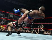 December 5, 2005 Raw.20