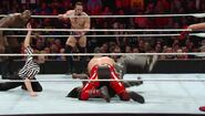 January 18, 2016 Monday Night RAW.00051