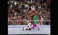WrestleMania VIII.00004