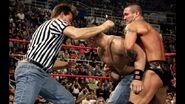 05-12-2008 RAW 58