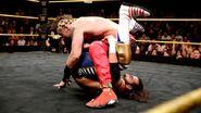 9-11-14 NXT 15