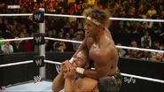 March 2, 2010 NXT.00004