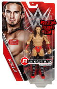 Neville (WWE Series 68)