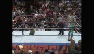 SummerSlam 1996.00026