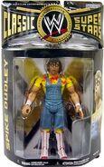 WWE Wrestling Classic Superstars 23 Spike Dudley