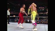 WrestleMania VI.00050