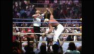 WrestleWar 1989.00036