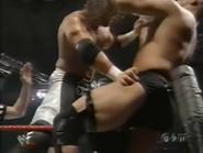 April 29, 1999 Smackdown.23
