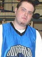 Brad Briggs 1