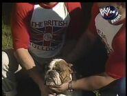 October 19, 1986 Wrestling Challenge.00026