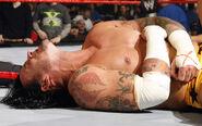Raw-10-3-2008.42