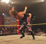 TNA 10-23-02 2