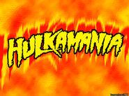 Hulk Hogan logo.3