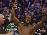 March 11, 2008 ECW.00015