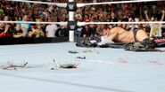 May 9, 2016 Monday Night RAW.59