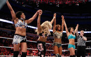 Superstars 3-17-11 11