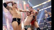 Night of Champions 2009.2