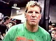 Tracy Smothers 2